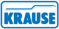 Krause-Systems