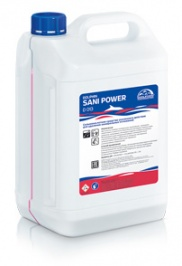 Sani Power D013