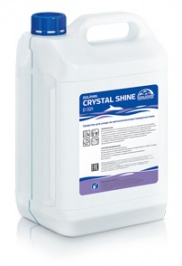 Crystal Shine D 021
